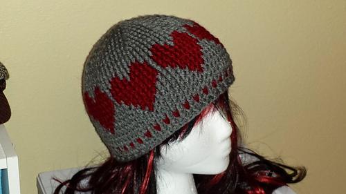 A-heart-made-with-love_4_medium