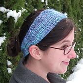 Carmelita-headband-side_small_best_fit