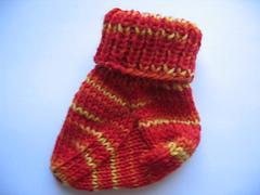 Orange_sock_small