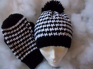 Hat_022_small2