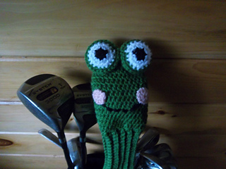Frog_golf_011_small2