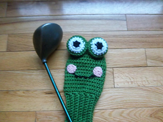 Frog_golf_015_small2