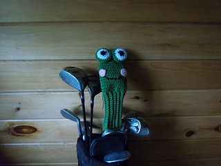 Frog_golf_012_small2