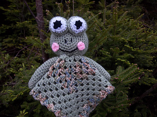 Frog_lovey3_006_small2
