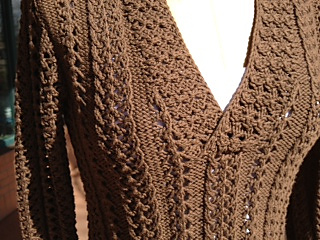 Whimsy_partial_front_small2