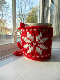 Fair_isle_mug_cozy_5_small2