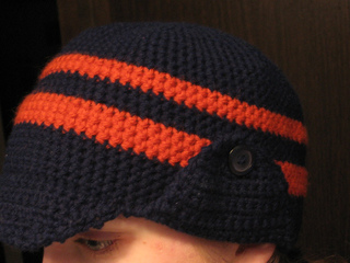 Tom_s_hat_3_small2
