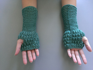P34c_abby_fingerless_gloves_small2