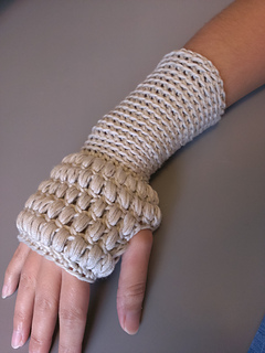 P34i_abby_fingerless_gloves_small2