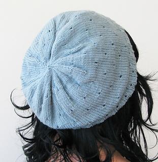 Mirri_hat_blue_small2