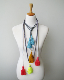 Tassel_plethora_small2