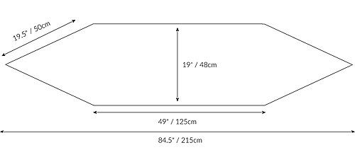Cardinia_schematic_medium_medium