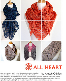 All_heart__front_medium2_small2
