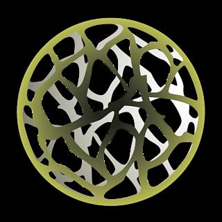 Bambarra_green_logo_small2