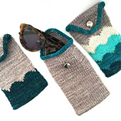 Sunnies_6_small_best_fit