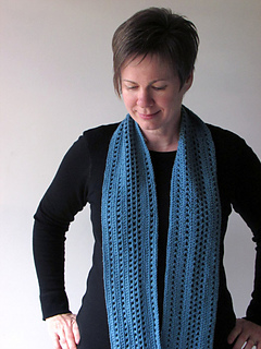 Lilly-pilly-scarf-2-sml_small2
