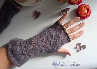 Mitaines_novembre_2012_054_860_860_marple_violet_2_small2