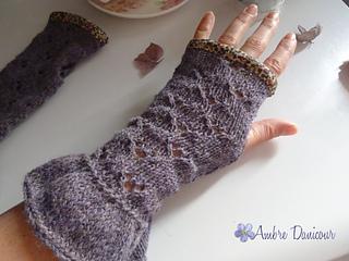 Mitaines_novembre_2012_073_860_marple_violet_3_small2