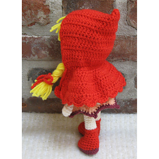 Ravelry2d_small2