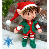 2ravelry_small_best_fit