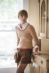 Zooeysweater