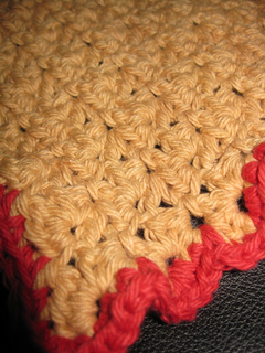 Knitting_032_small2