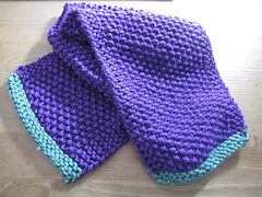 Ellie_s_scarf_small