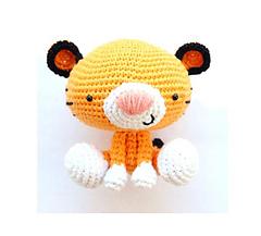 Tiger_small