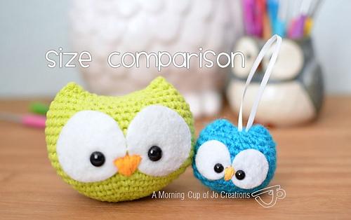 0size_comparison_medium