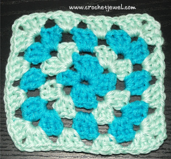 Granny_square_small
