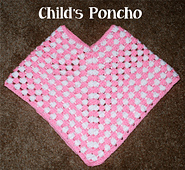 Childs_poncho_small_best_fit