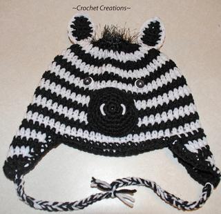 84484077efd Ravelry  Amy s Crochet Patterns - patterns