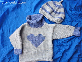 Baby_sweater___hat_small2