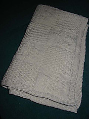 Michelles_blanket_small