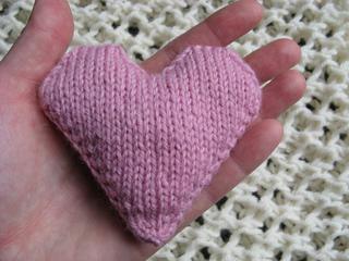 Heart1_small2