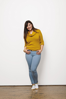 Knitwearlove_p103_small2