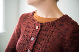 Burnish-neck-final_small_best_fit