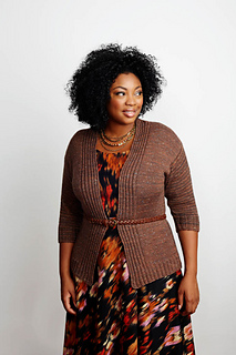You-can-knit-that-sweaters-24_small2