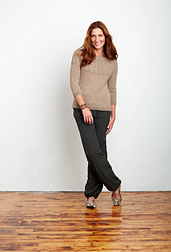 You-can-knit-that-sweaters-32_small_best_fit