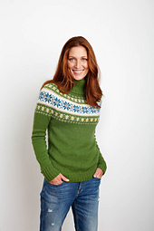 You-can-knit-that-sweaters-35_small_best_fit
