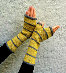 Flipside_mitts_small
