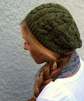 Plaits_and_pines_5_small_best_fit