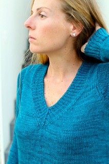 23447614f35e7d Sophie Q pattern by Amy Miller
