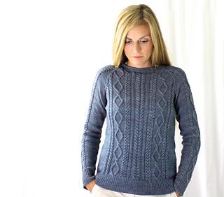 78715e0d144af6 Gwyneth pattern by Amy Miller
