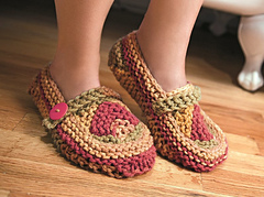 Mary_jane_slippers_800_small