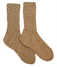 Light_brown_socks_pair-hr_small