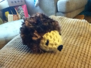 Hedgie_small2