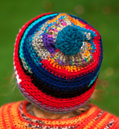 Quick_and_easy_crochet_hat__3_of_7__small_best_fit