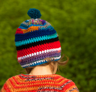 Quick_and_easy_crochet_hat__7_of_7__small2