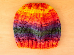 Quick_and_easy_knitted_hat__2_of_2_-2_small